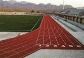 50 تیم ورزشی استان بوشهر در لیگهای کشوری حضور دارند