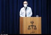 رئیس کل جدید دادگستری استان قزوین به مفسدان هشدار داد
