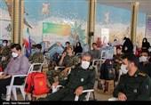 توزیع 3535 بسته لوازمالتحریر به دانشآموزان نیازمند زنجانی به روایت تصویر
