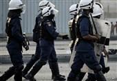 بحرین در بحران؛ کاهش حقوق کارمندان در دستور کار قرار گرفت