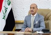 رئیس جدید فدراسیون فوتبال عراق مشخص شد