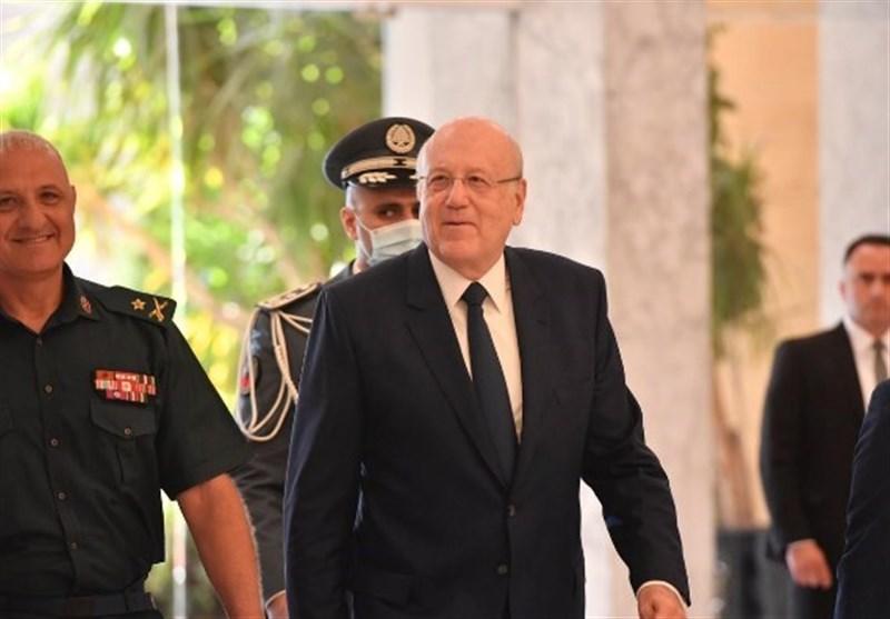 عربستان؛ بزرگترین چالش خارجی دولت جدید لبنان