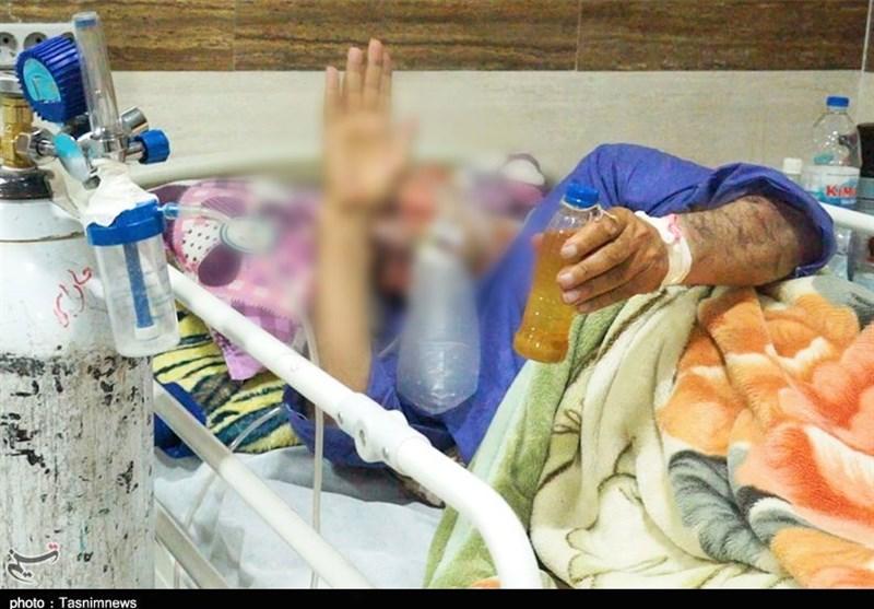آمار نگرانکننده تعداد بستریهای روزانه در مرکز و غرب استان سمنان/ ویروس منحوس همچنان یکهتازی میکند