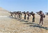 Türkiye, Azerbaycan Cumhuriyeti ve Pakistan Ortak Tatbikatı Devam Ediyor