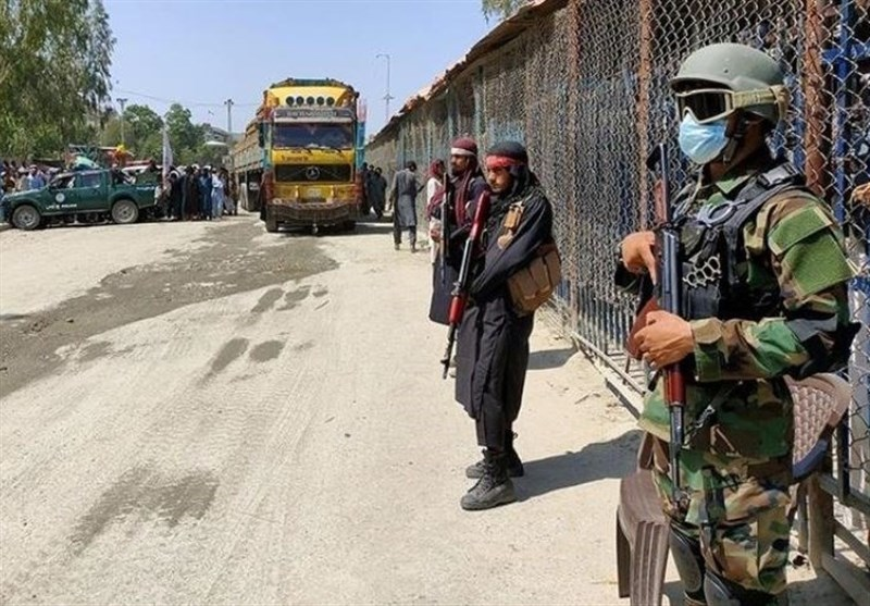 Pakistan Reopens Key Border Crossing with Afghanistan