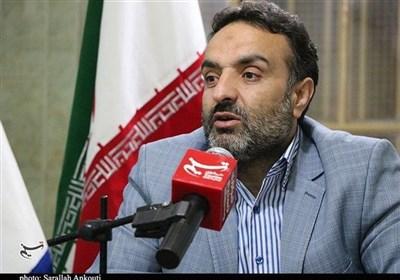 رئیس بسیج سازندگی: 8 سال دفاع مقدس یک عرصه عمل برای انقلاب اسلامی بود