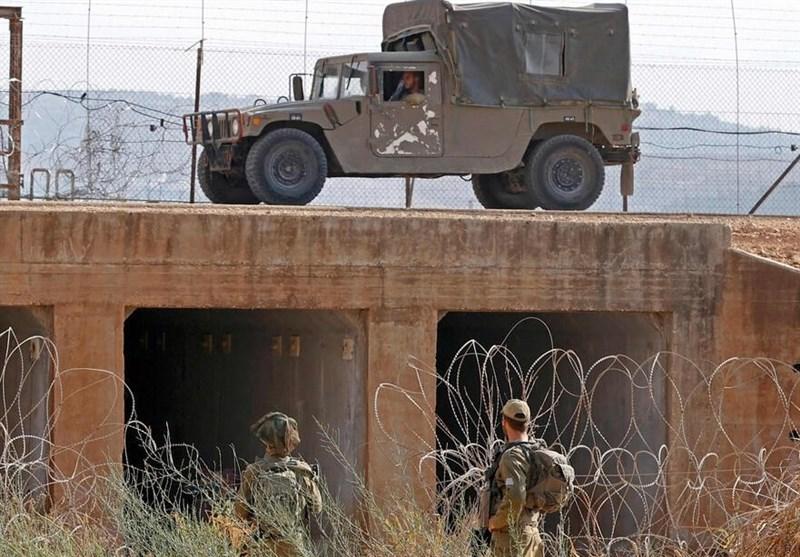 تداوم پسلرزههای عملیات تونل؛ افشای رسوایی جدید در ساختار امنیتی رژیم صهیونیستی