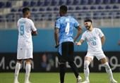 لیگ قهرمانان آسیا  صعود اولسان کره جنوبی با برتری برابر کاوزاکی ژاپن