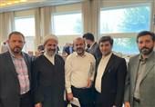 100 هزار واحد مسکونی در مشهد احداث میشود