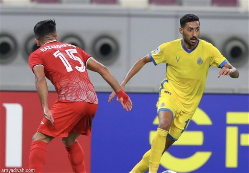 Al-Nassr Edges Tractor to Keep ACL Dream Alive