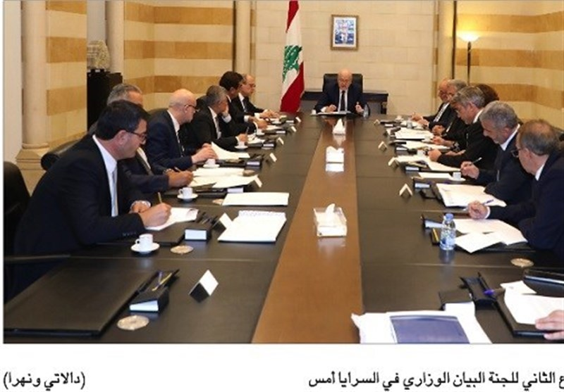 موضع عربستان در قبال دولت «نجیب میقاتی» / چرا مولفه سنی لبنان دیگر به ریاض اعتماد ندارد؟