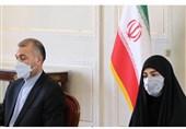 برگزاری کمیته ویژه پیگیری حقوقی و بینالمللی پرونده ترور سردار سلیمانی