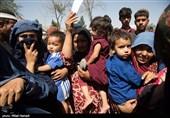 رای پارلمان لهستان به طرح ایجاد حصار دائمی در مرزها برای مقابله با هجوم پناهندگان