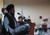 طالبان: اجازه جنگ داخلی نمیدهیم/ ارتشی قوی ایجاد میکنیم