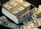 طرح مجلس برای واردات خودرو به بیش از 1 میلیارد دلار ارز نیاز دارد