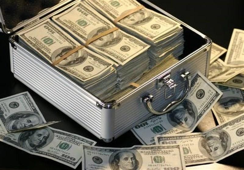 طرح مجلس برای واردات خودرو به بیش از ۱ میلیارد دلار ارز نیاز دارد,