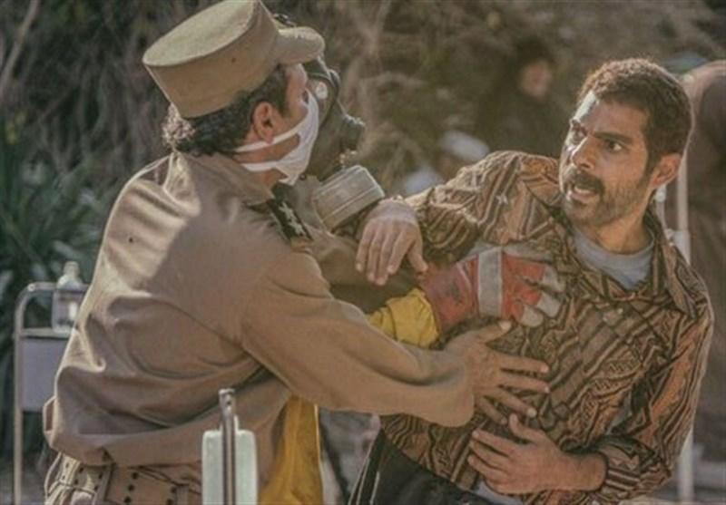 ناکامی «درخت گردو» در شکستن رکورد فروش سال سینمای ایران