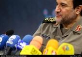 رئیس بنیاد حفظ آثار و نشر ارزشهای دفاع مقدس عضو شورای عالی جوانان شد