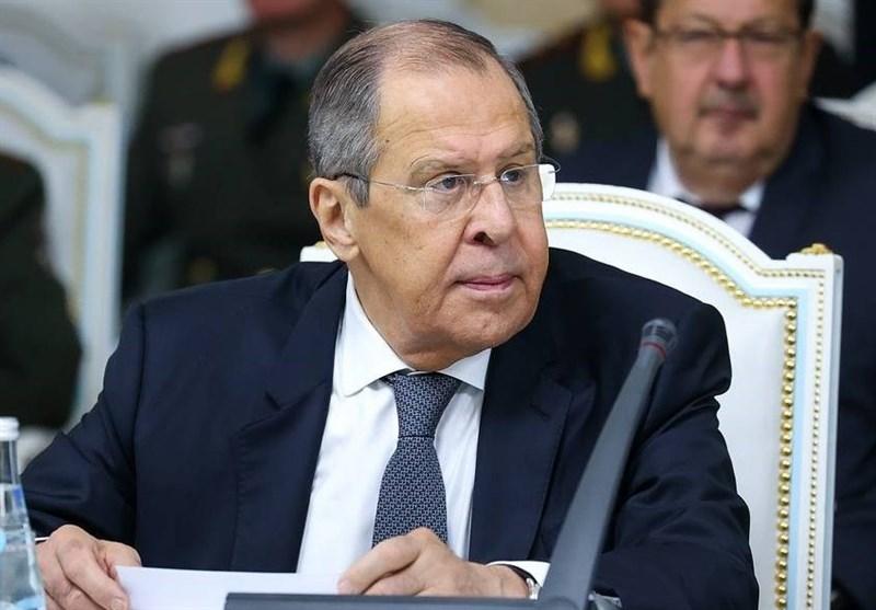 لاوروف: ناتو از مذاکره با روسیه خودداری میکند/ منتظر توضیح آمریکا درباره دخالت در امور داخلی خود هستیم