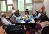 تامین مالی پروژههای سازمان ملل در افغانستان ادامه مییابد