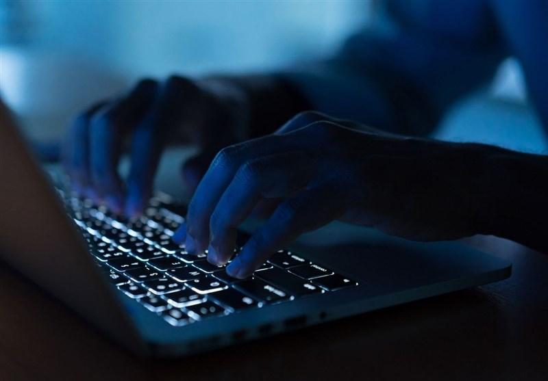 Ex-US Intelligence Officers Admit to Mercenary Hacking for UAE