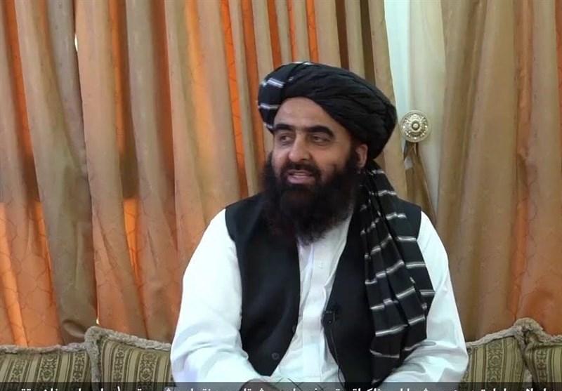 پیشنهاد طالبان به سازمان ملل درباره کمکهای بشردوستانه به افغانستان