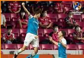 لیگ قهرمانان آسیا| صعود نمایندگان کرهجنوبی به یک چهارم نهایی