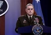 جنجال تازه پیرامون تماس مخفیانه فرمانده آمریکایی با چین