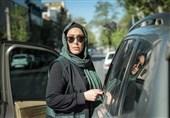 """سارا منجزیپور: واقعی بودن خیانتها در فیلمنامه """"گاندو"""" مرا شوکه کرده بود/ خائن در همین دنیا جواب کارش را میگیرد"""