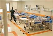 Coronavirus in Iran: Daily Hospitalizations below 1,500