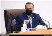 رئیس سازمان حج و زیارت: ظرفیت محدود و شرایط اعزام به اربعین، باعث نارضایتی مردم ایران شد