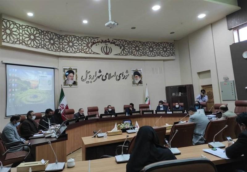 شهردار اردبیل: پیگیر اجرای طرح اقدام ملی مسکن برای خبرنگاران اردبیلی هستیم