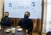 طرح زیارت نیابتی اربعین در استان قزوین اجرا میشود