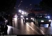 52 کیلومتر به بزرگراههای استان اردبیل اضافه میشود