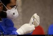 انجام 50 درصد از واکسناسیون روزانه پایتخت در اماکن شهرداری تهران
