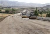 وضعیت نامطلوب محورهای کاشان بلای جان رانندگان میشود