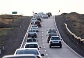 وضعیت نامطلوب راهها در استان کرمان/ از تردد در جادههای ناایمن تا کمبود اعتبارات در بزرگترین استان کشور