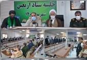 نماینده ولیفقیه در استان ایلام: تردد غیرمجاز زائران در مرز مهران کنترل شود
