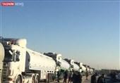 اهداف راهبردی که با ارسال سوخت ایران به لبنان محقق شد، چه بود؟/ گزارش اختصاصی