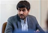 شهردار جدید یزد: تعارفی با هیچ کسی در شهرداری ندارم