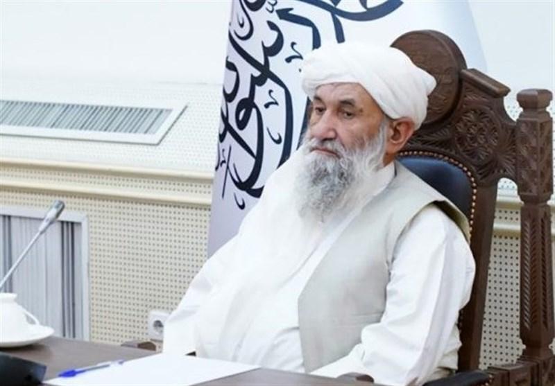 کابینه طالبان: کمکهای بشردوستانه به پنجشیر ارسال شود