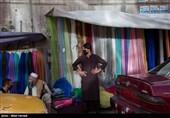 زندگی در کابل / افغانستان