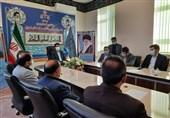 مدیریت شهری اردبیل به تمام نقاط کم برخوردار شهر خدمت رسانی کند
