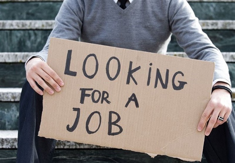 بالاترین نرخ بیکاری متعلق به کدام کشورهاست؟