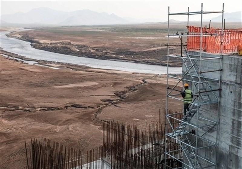 Egypt, Sudan Back Resumed Nile Dam Talks As UN Urges Deal