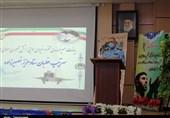 مستند ششم شکاری بوشهر در هفته دفاع مقدس از شبکههای سراسری پخش میشود + فیلم