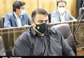 گلایه قهرمان پارالمپیک از بی توجهی برخی مسئولان لرستان؛ بغض افتخار ایران از رفتار یک نماینده