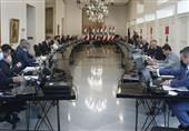 تصویب بیانیه وزارتی لبنان/ تاکید بر حق مقاومت