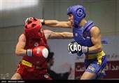 قشم، میزبان رقابتهای ووشو قهرمانی کشور و انتخابی بازیهای آسیایی 2022 چین