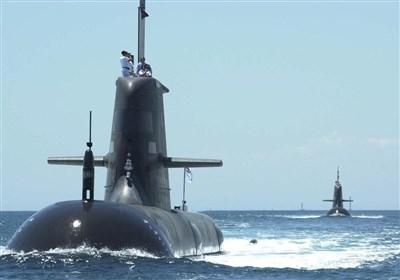 تفاهمنامه دفاعی آمریکا و استرالیا تداعی کننده جنگ سرد/ آیا جهان در آستانه یک نبرد تسلیحاتی قرار دارد؟